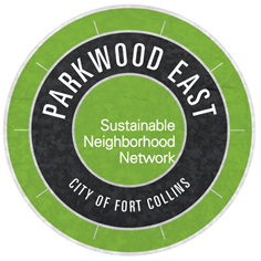 Parkwood East Neighborhood PNG