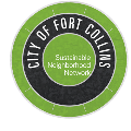 Fort Collins Logo Reduced